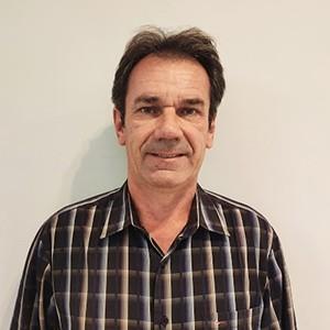 SERGIO MADALENA