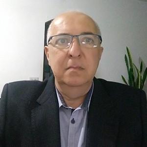 JOSE FORTUNA