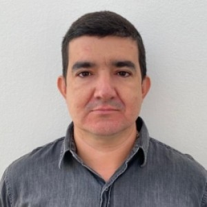 ELIARDO GONÇALVES